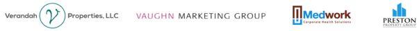 ActionChaos_Client_Logos